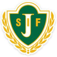 Jönköping Södra
